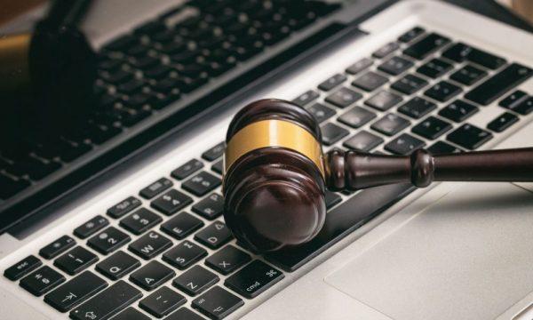 Реалізація арештованих об'єктів банкрутів та боржників через біржі електронної системи ДП «ProZorro.Sale»