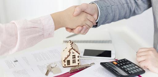 Реалізація нерухомості через Прозорро.Продажі