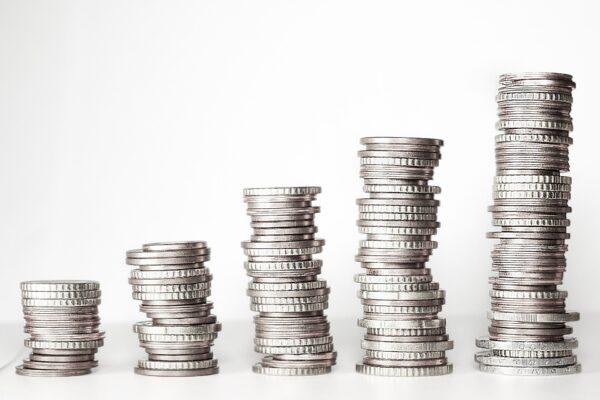 Що потрібно знати про тендерний кредит й банківську гарантію